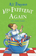 Mrs  Pepperpot Again and Other Stories