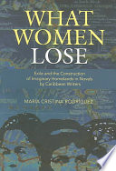 What Women Lose