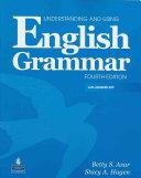 understanding-and-using-english-grammar