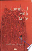 Download with Dante