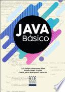 Java B Sico