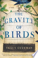 The Gravity of Birds Book PDF