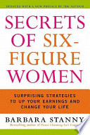 Secrets of Six Figure Women