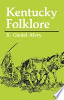 Kentucky Folklore