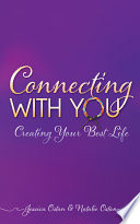 Connecting With You