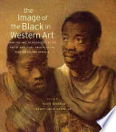 Western Pdf [Pdf/ePub] eBook
