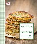 Selbst gemacht: Glutenfrei