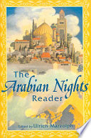 The Arabian Nights Reader