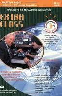 2002 08 Extra Class