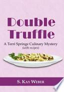 Double Truffle