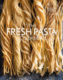 Fresh Pasta Cookbook