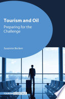 Tourism And Oil : tourism and addresses one of the...