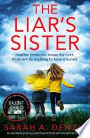 The Liar S Sister