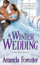 A Winter Wedding : go undercover to catch a...
