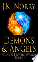 Demons   Angels