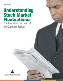 download ebook understanding stock market fluctuations, ja. worldwide, 2007 pdf epub