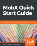 download ebook mobx quick start guide pdf epub