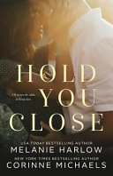 Hold You Close Pdf/ePub eBook