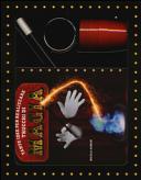Tante idee per realizzare trucchi di magia  Con gadget