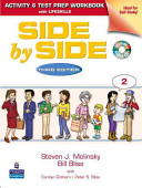Side By Side
