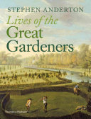 The Great Gardeners