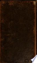 Biblioth  que fran  oise  ou Histoire de la litt  rature fran  oise