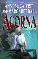 Acorna Pdf/ePub eBook
