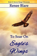 To Soar on Eagle s Wings