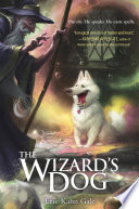 The Wizard s Dog