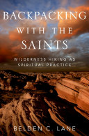 download ebook backpacking with the saints pdf epub