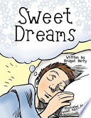 Ebook Sweet Dreams Epub Bridget Barry Apps Read Mobile