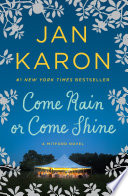Come Rain Or Come Shine Book PDF