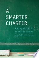 A Smarter Charter