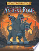 Terrible Tales of Ancient Rome