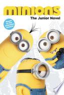 Minions  The Junior Novel