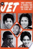 May 21, 1964