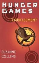 Hunger Games : : elle doit profiter de la...