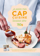 illustration Je passe mon CAP Cuisine en candidat libre