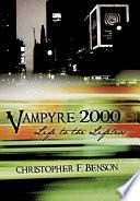 Vampyre 2000