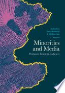 Minorities and Media