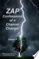 ZAP  Confessions of a Channel Changer