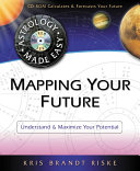 Book Mapping Your Future