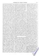 Rivista italiana di scienze  lettere ed arti colle Effemeridi della pubblica istruzione