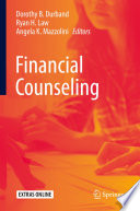 Integrated Evidence Based Financial Counseling