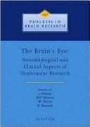 The Brain S Eye book
