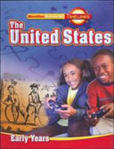 TimeLinks  Grade 5 The United States  Early Years  Student Edition