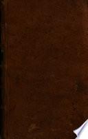 Johann Friedrich Le Bret, öffentl. ordentl. Lehrers der Geschichte am Herzogl. Gymnasio in Stuttgart, auch Regierungs- und Consistorial-Bibliothecarii, Magazin zum Gebrauch der Staaten- und Kirchengeschichte, wie auch des geistlichen Staatsrechts catholischer Fürsten in Ansehung ihrer Geistlichkeit