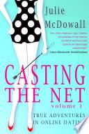 download ebook casting the net - volume 1 pdf epub