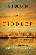 Simon the Fiddler Book PDF