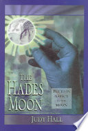 The Hades Moon Book PDF